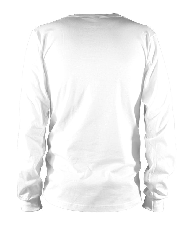 Wakeboarder LONG SLEEVE SHIRT
