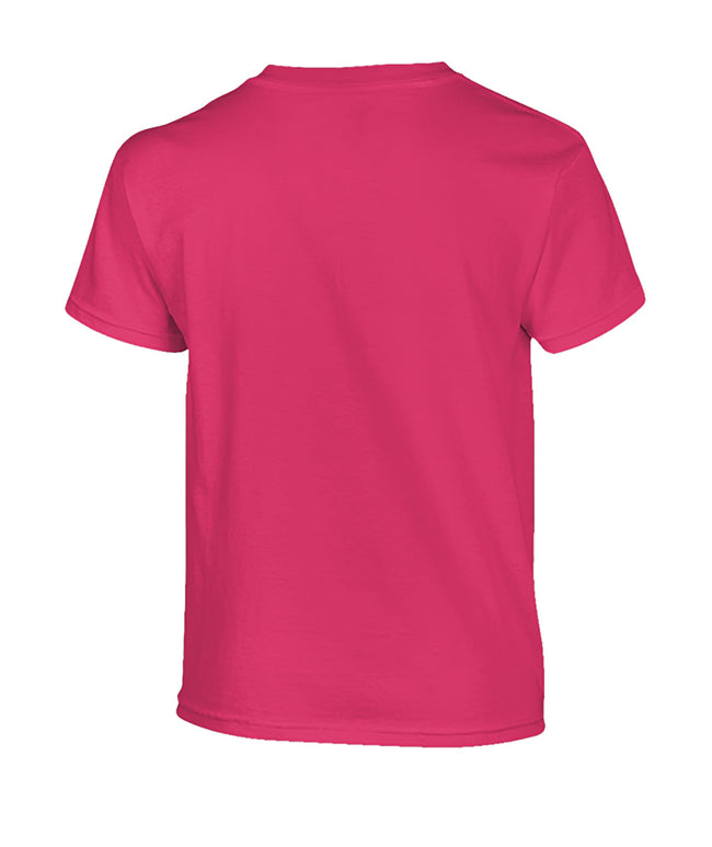 CHILDS - Wakeboard Shirt