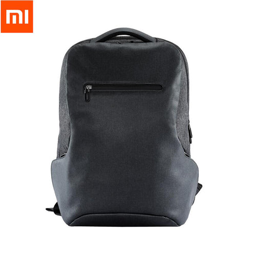 2017 Xiaomi Multifunctional Backpacks Business Travel 26L Large Capacity For Mi Drone 15.6 Inch Schoole Office Laptop Bag Men