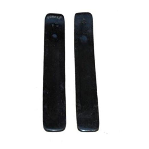 Desi Karigar Wooden Incense Stick Holder Set Of 2