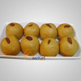 Lohri Combo of Ladoos, Pinnis, Gur Rewary