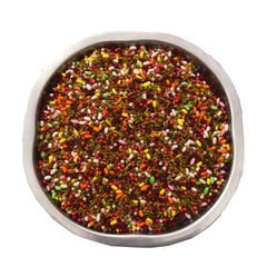 Dry Fruit Mix Mouth Freshener