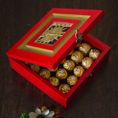 fibreboard-chocolate-box-with-surya-jaali-bdfscvr20200705-a359