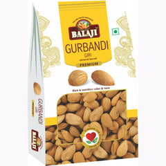 BALAJI Giri Gurbandi Best Quality
