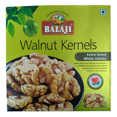 BALAJI Walnut Kernel Select Halves