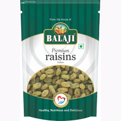 BALAJI Afgan Raisins/Kishmish Selected