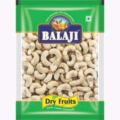 BALAJI Cashew W-320 Regular
