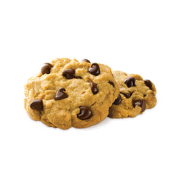 Chocochip Cookie (Pack of 6)