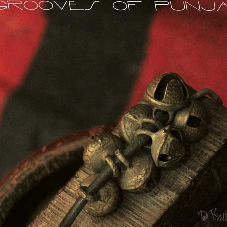 Grooves of Punjab