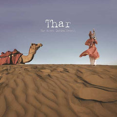 Thar - The Great Indian Desert