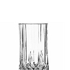 Tableware Serving Glasses Water Wine Glass Pack of 6 Pcs