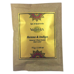 henna-indigo-hair-color-ved-30