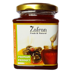 Jamun Honey - 250gm