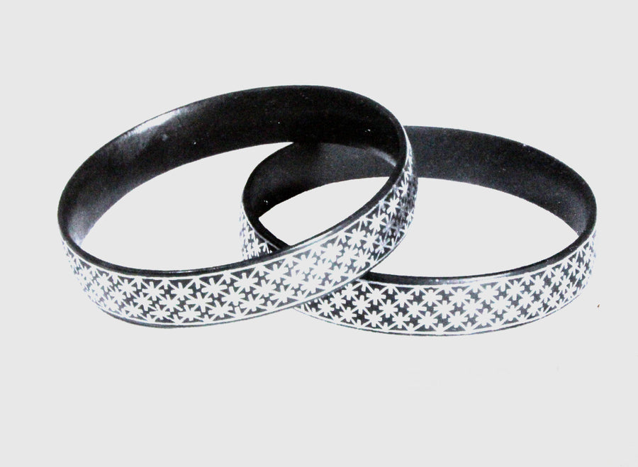 Bangle phoolzadi