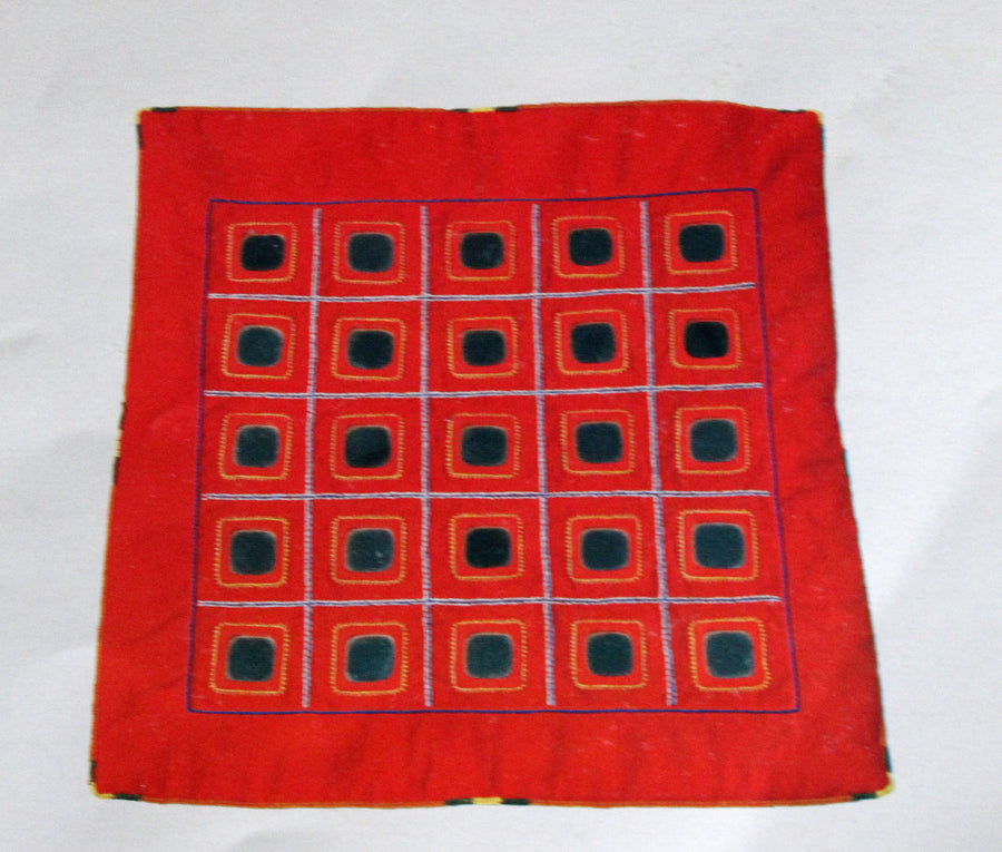 CC 10 Cushion Cover