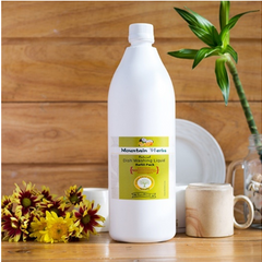 natural-handmade-dish-washing-liquid-1000-gms-677
