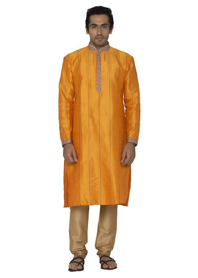 Men's Ethnic Kurta