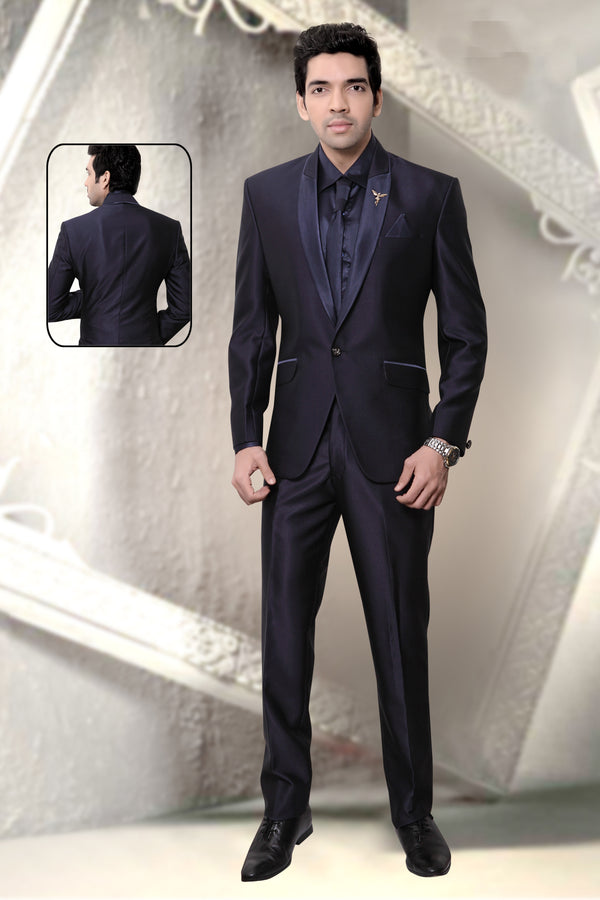 Readymade Mens Wear - Suits