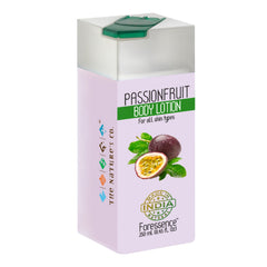 Passionfruit Body Lotion