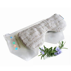 Rosemary Eye Pillow