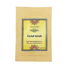 trial-pack-facial-scrub-ved18