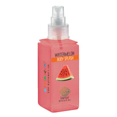 WATERMELON BODY SPLASH