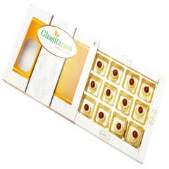 Diwali Chocolates - Nutties Cup Chocolate  (12 pcs)