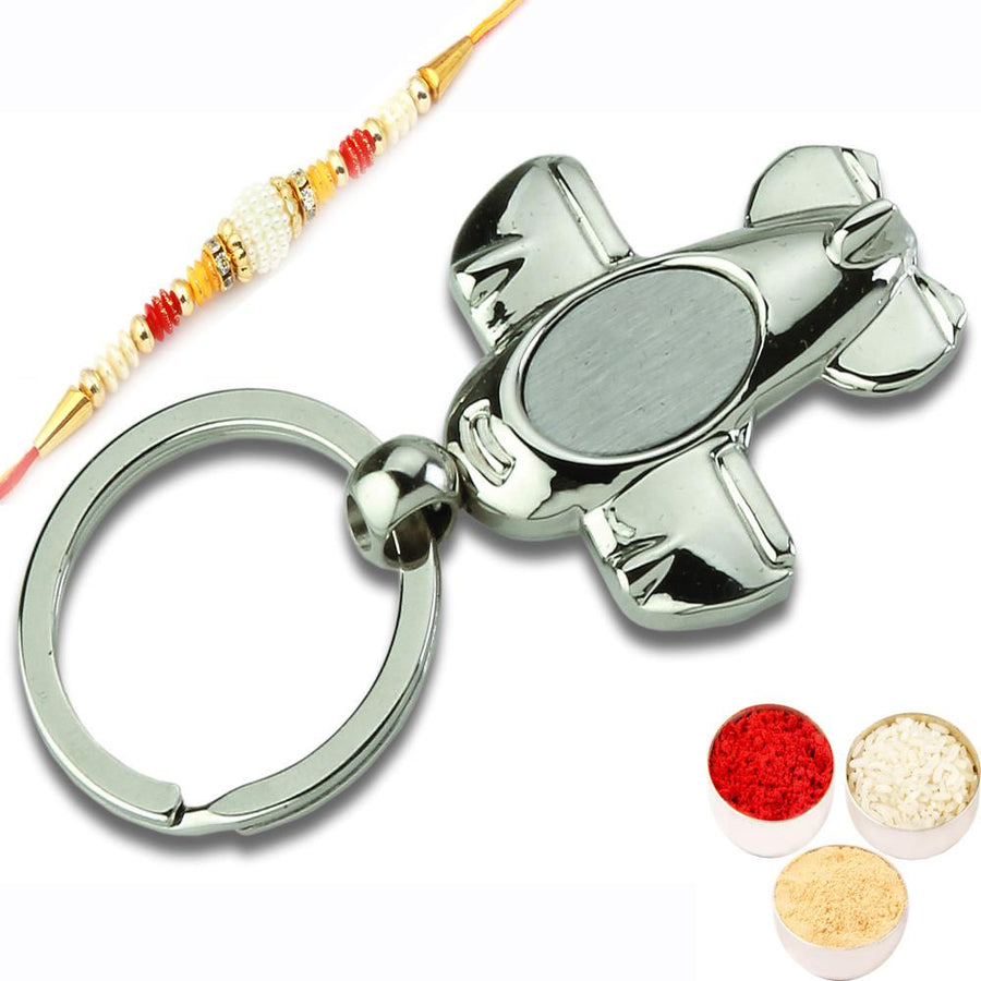 only Keychain