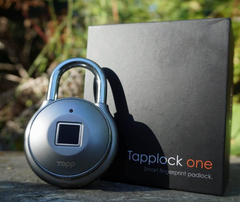 The Empire Tapplock One Image