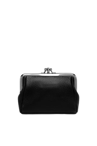 Volatile Purse - Black