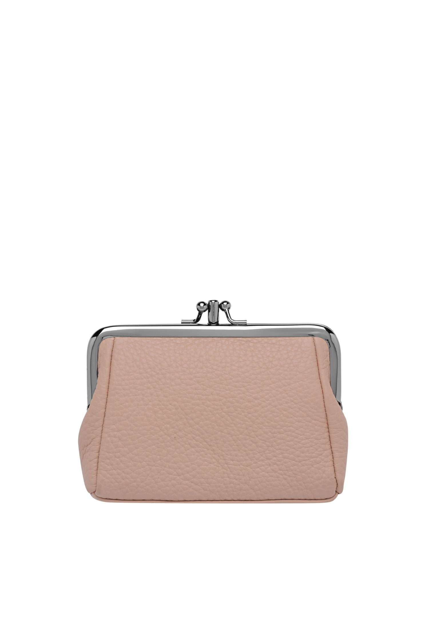 Volatile Purse - Dusty Pink