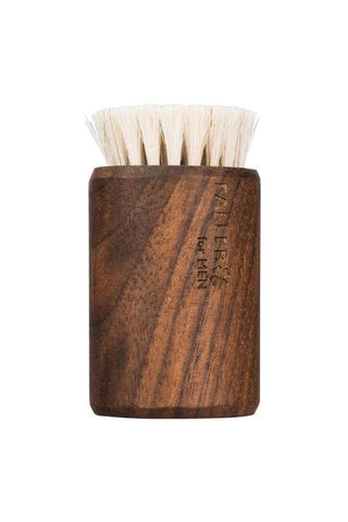 Roughline Shave Brush