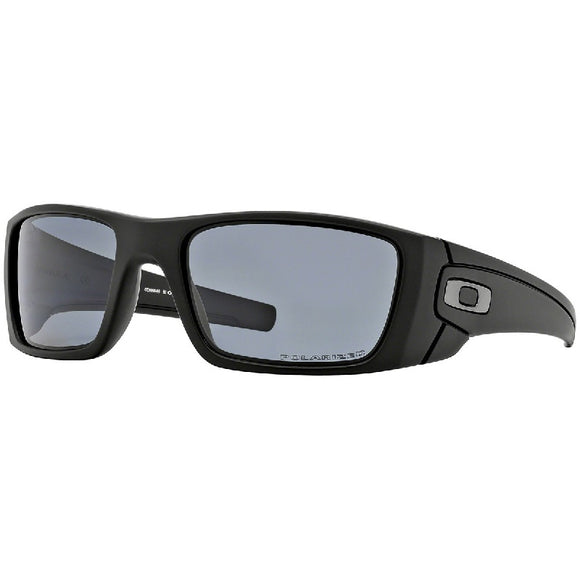 Oakley FUEL CELLS