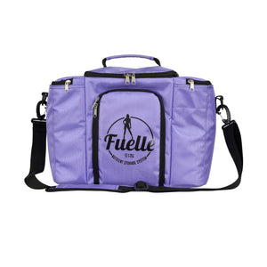 FUELLE (PURPLE)