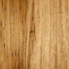Ambrosia Blackbutt Veneer Sample