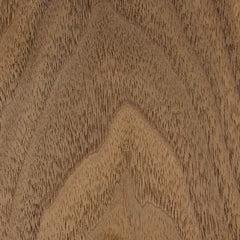 American Walnut veneer sample
