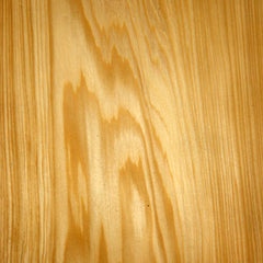 Celery Top Pine veneer sample
