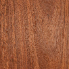 Jarrah veneer sample