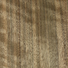 QLD Walnut veneer sample
