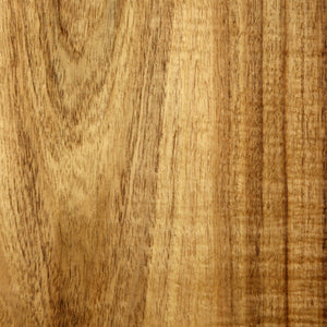 Tasmanian Blackwood veneer sample