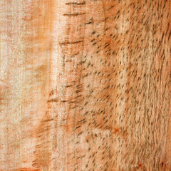 Tiger Myrtle veneer sample
