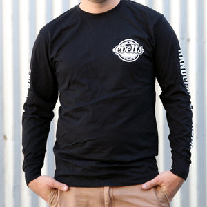 Evetts Long Sleeve Shirt