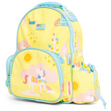 Penny Scallan Large Backpacks