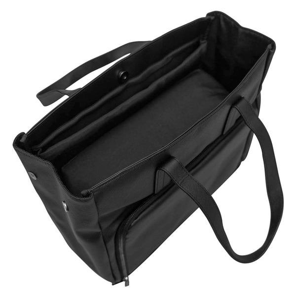 Tote Meal Prep Bag
