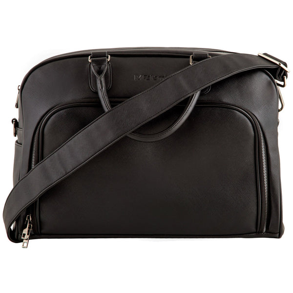 Men's Meal Management Bag