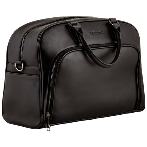 Mealami Men's Meal Management Bag