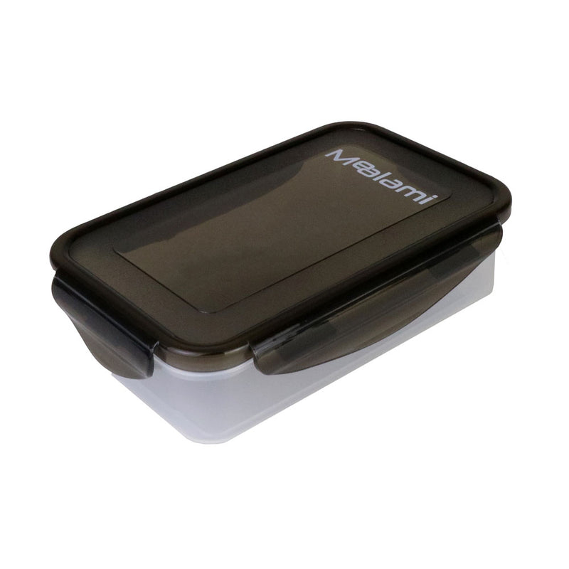 Meal Prep Containers (800ml)