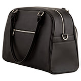 Mealami Women's Meal Management Handbag