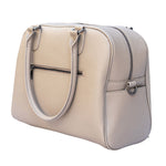 Mini Meal Management Handbag