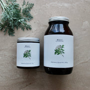 Elderberry Syrup Kit-Herbal Teas + Syrups-Mäesi Apothecary